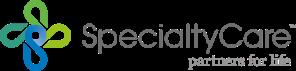 SpecialtyCare Associate Referral Program